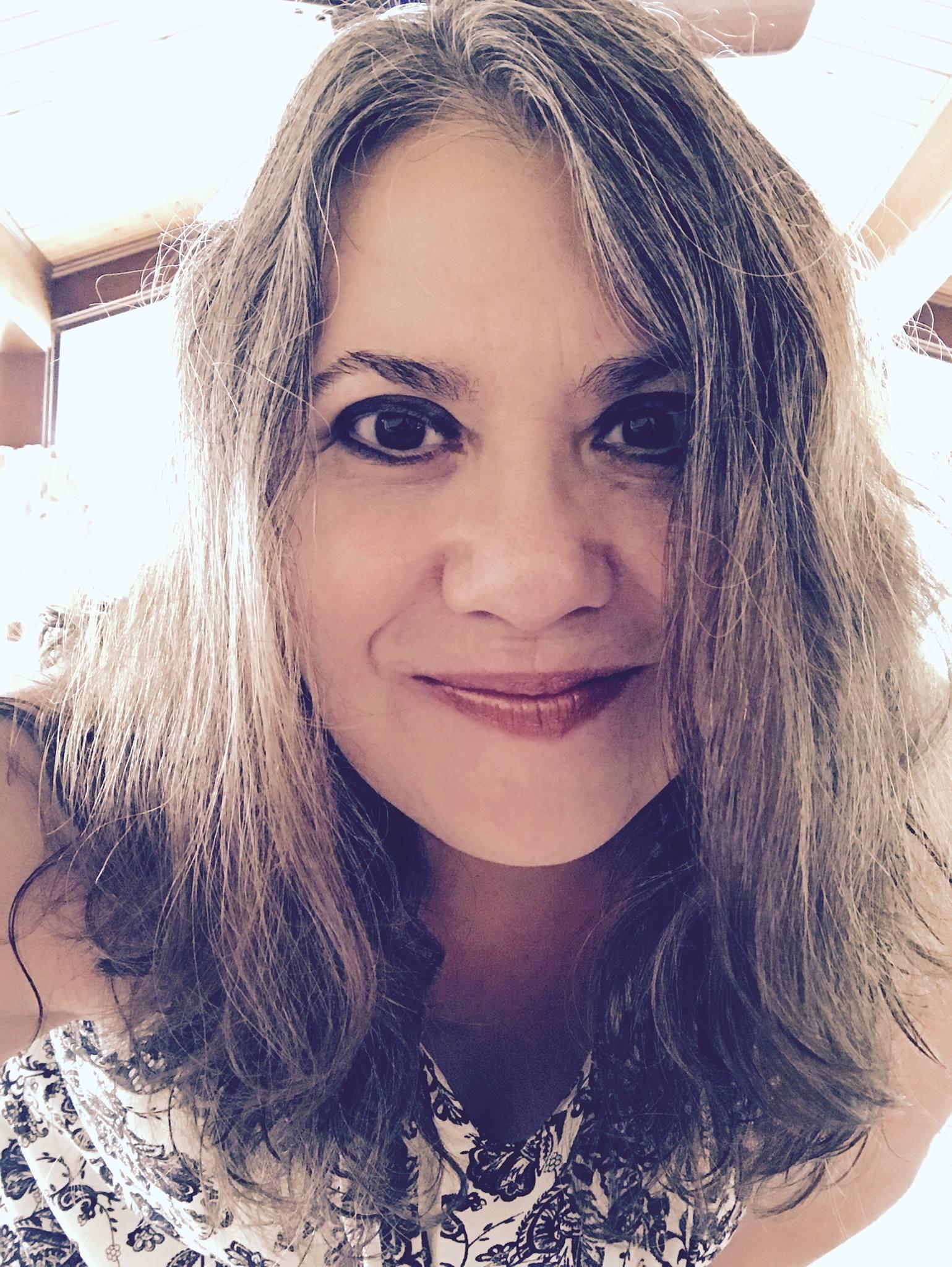 Evelia Sowash 2017