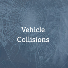 vehicle-collision.jpg