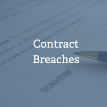 contract-breaches.jpg