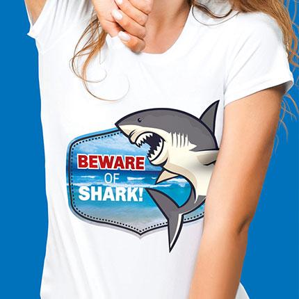 large-t-shirt-2.jpg