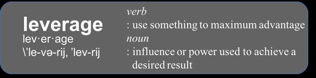 Leverage definition.png