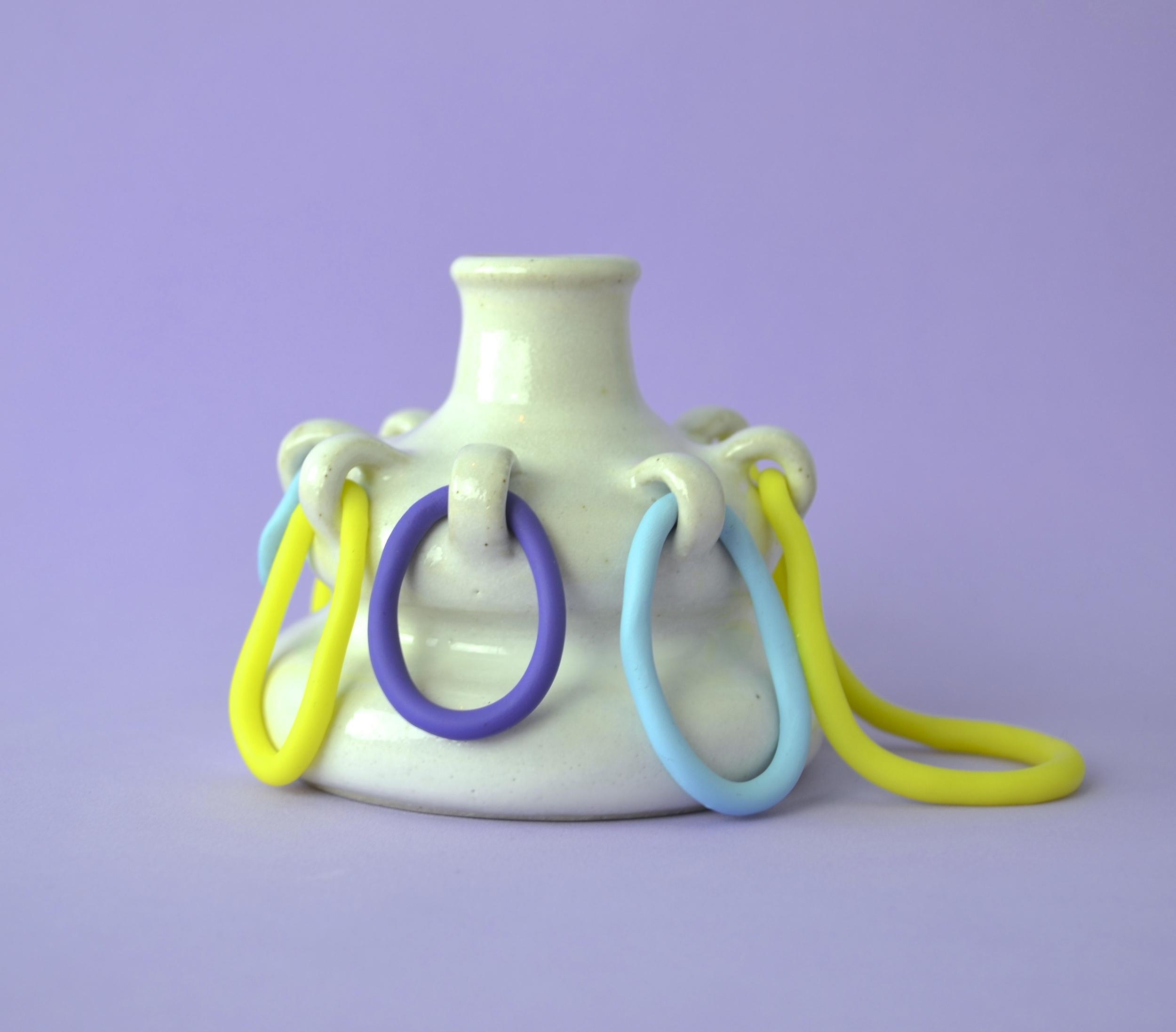 Loop Pots
