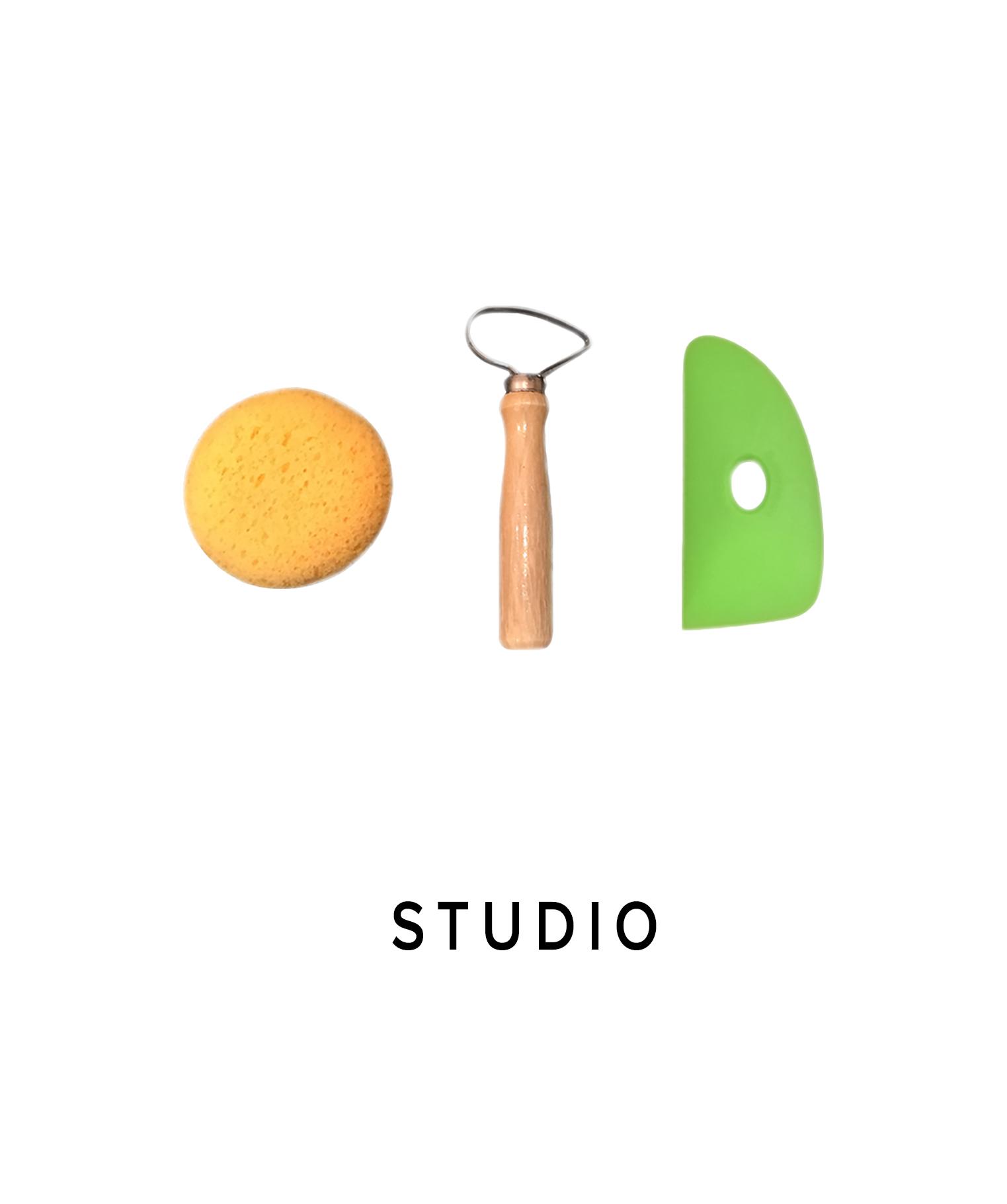 STUDIO button2019.jpg