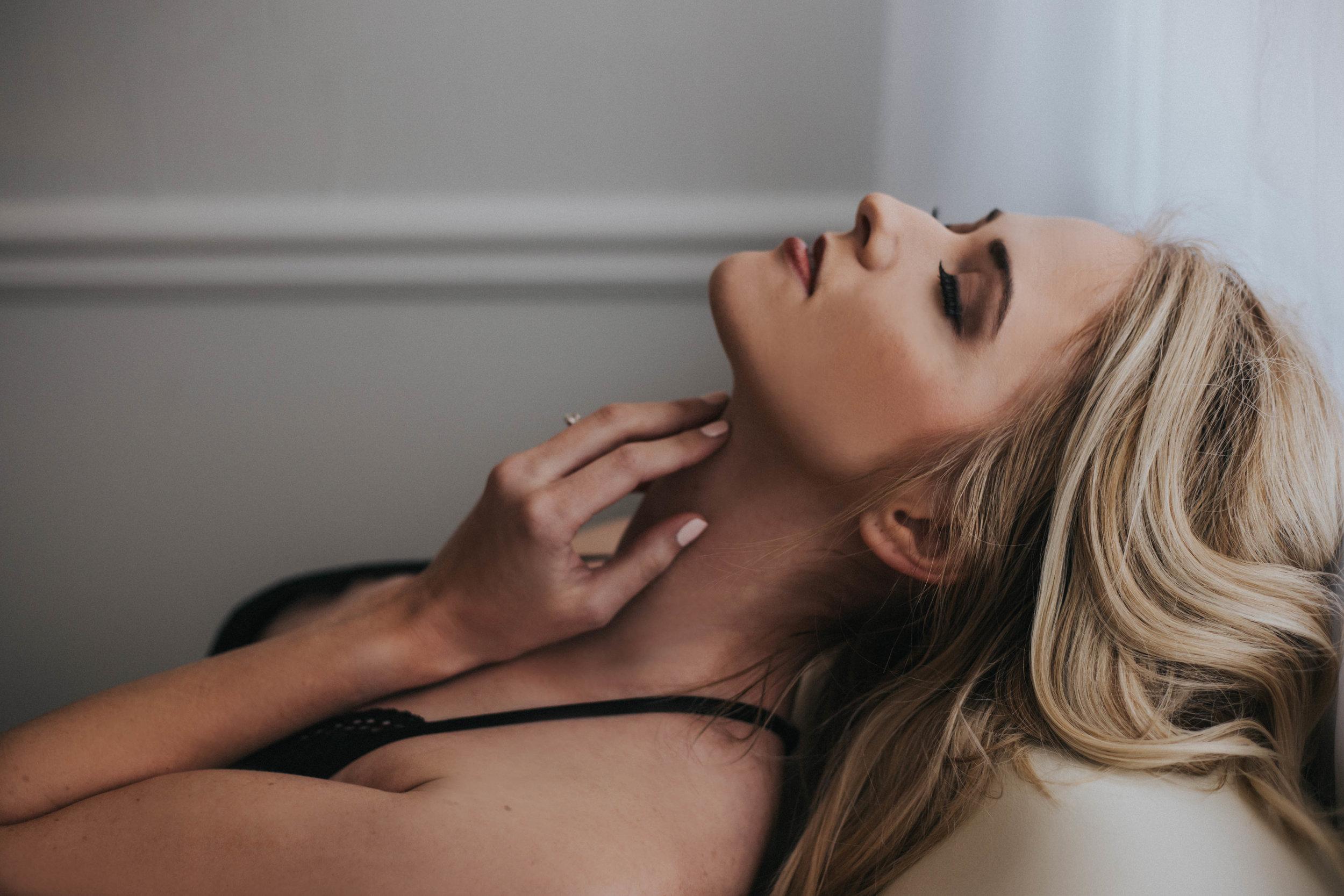 BrittanyBoudie-8.jpg