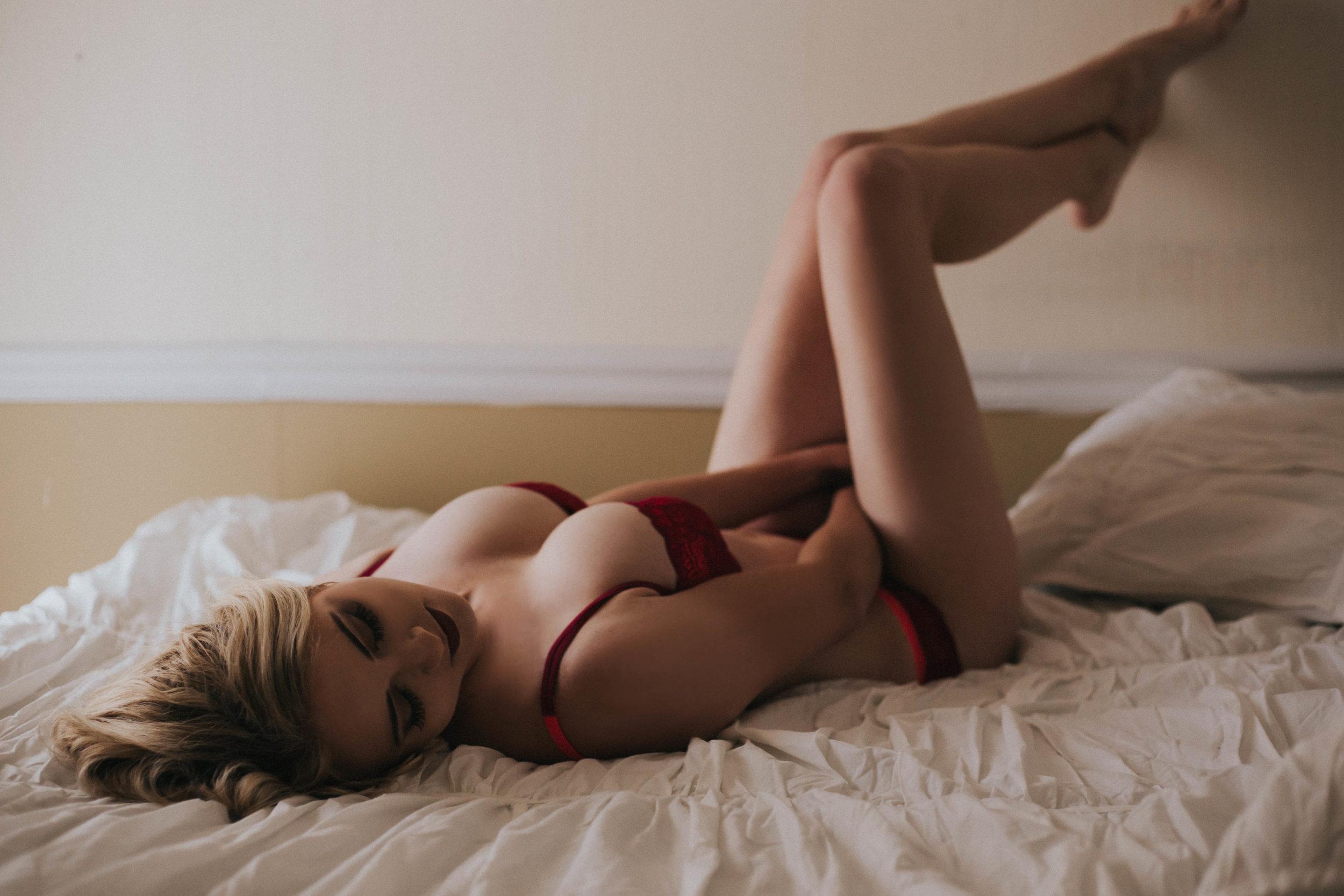 BrittanyBoudie-17.jpg