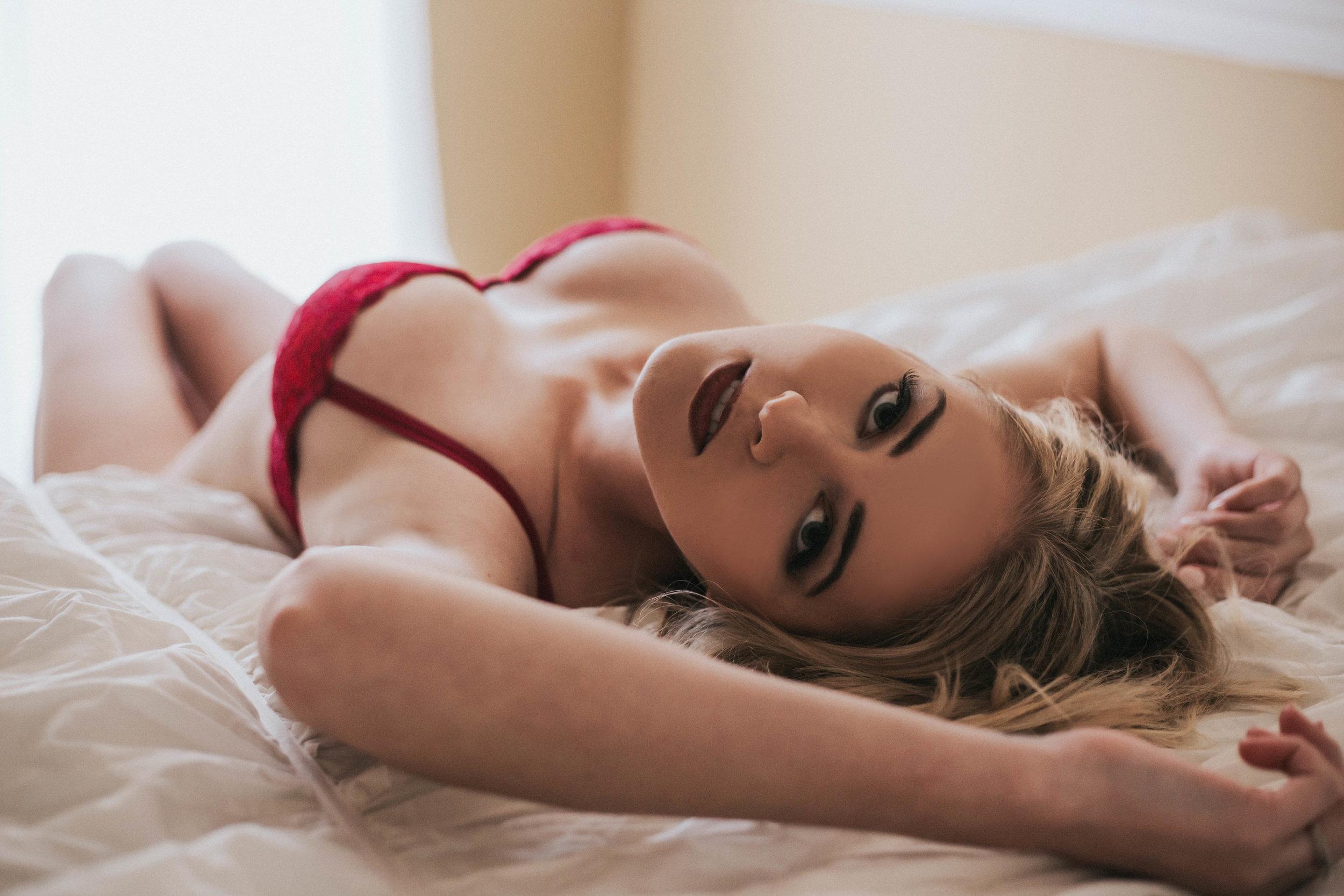 BrittanyBoudie-22.jpg