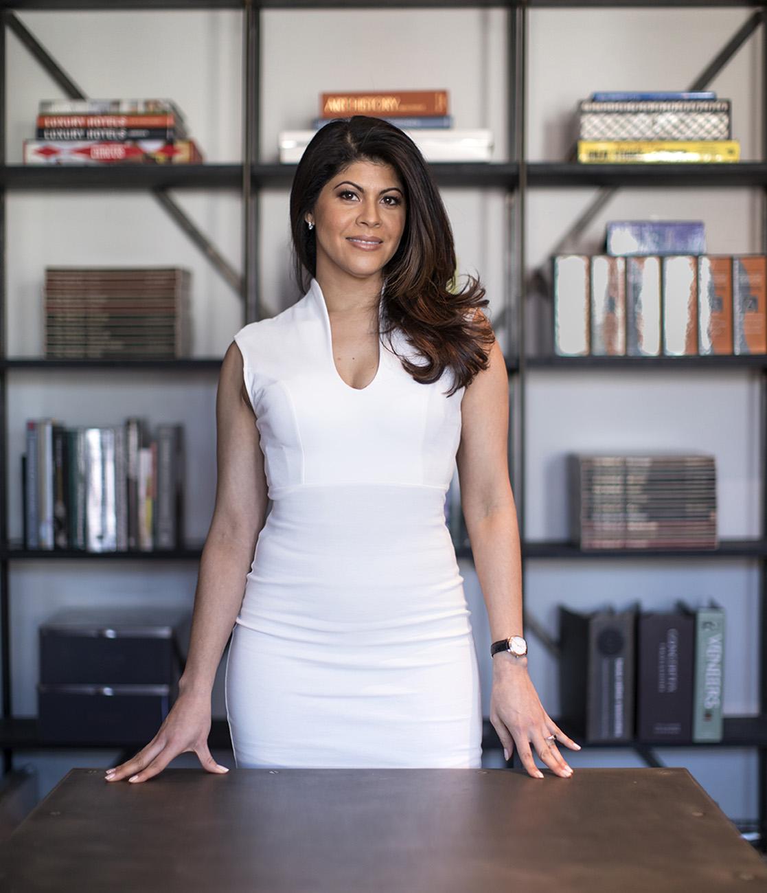 Claudia Giselle Tejeda1.jpg