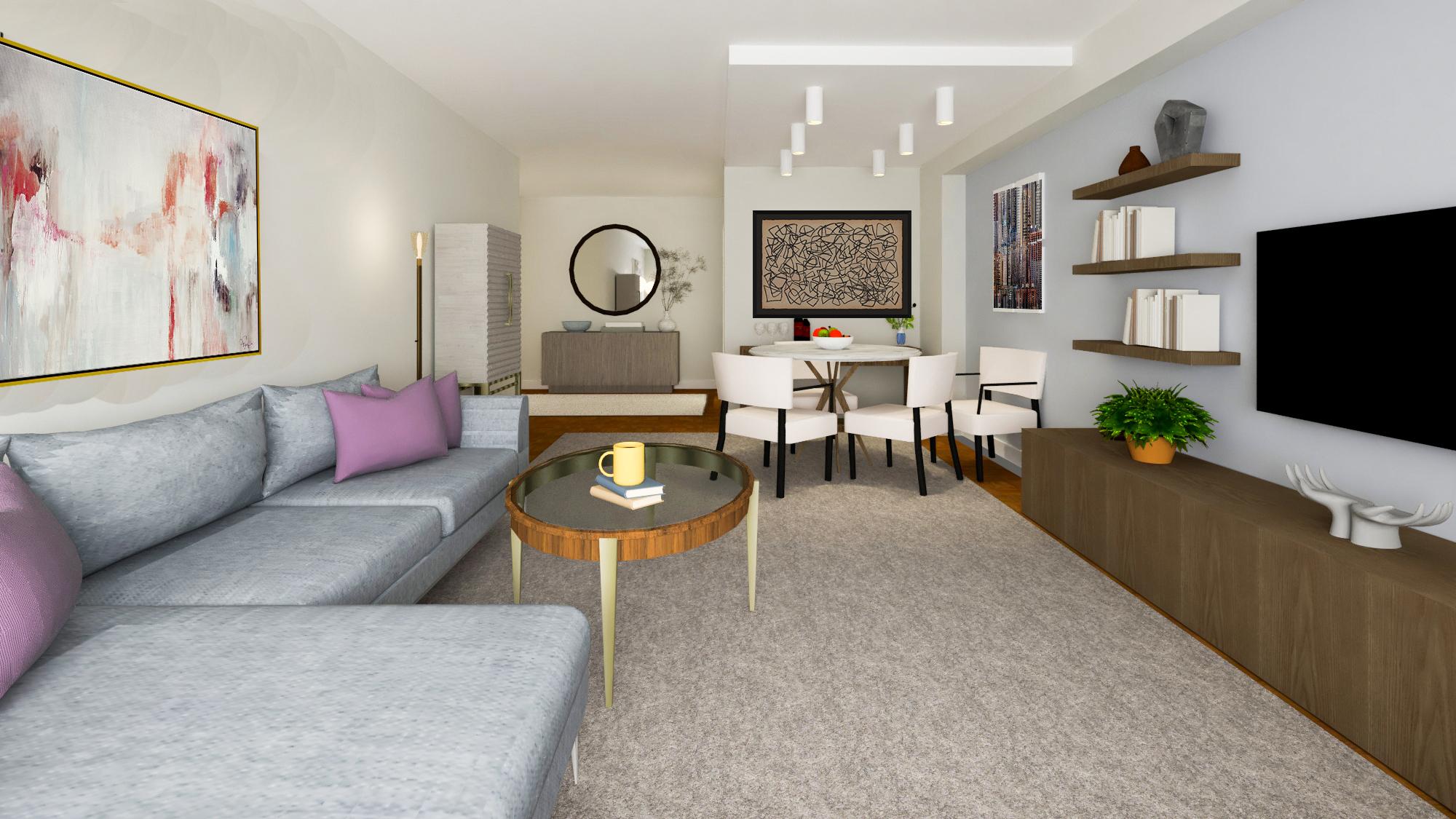 Greenbaum Livingroom with ART1.jpg