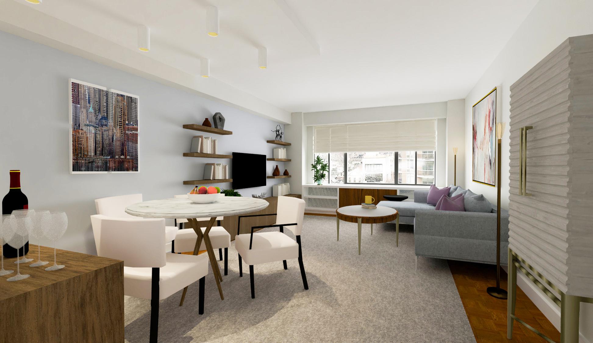 Greenbaum Livingroom with ART2.jpg