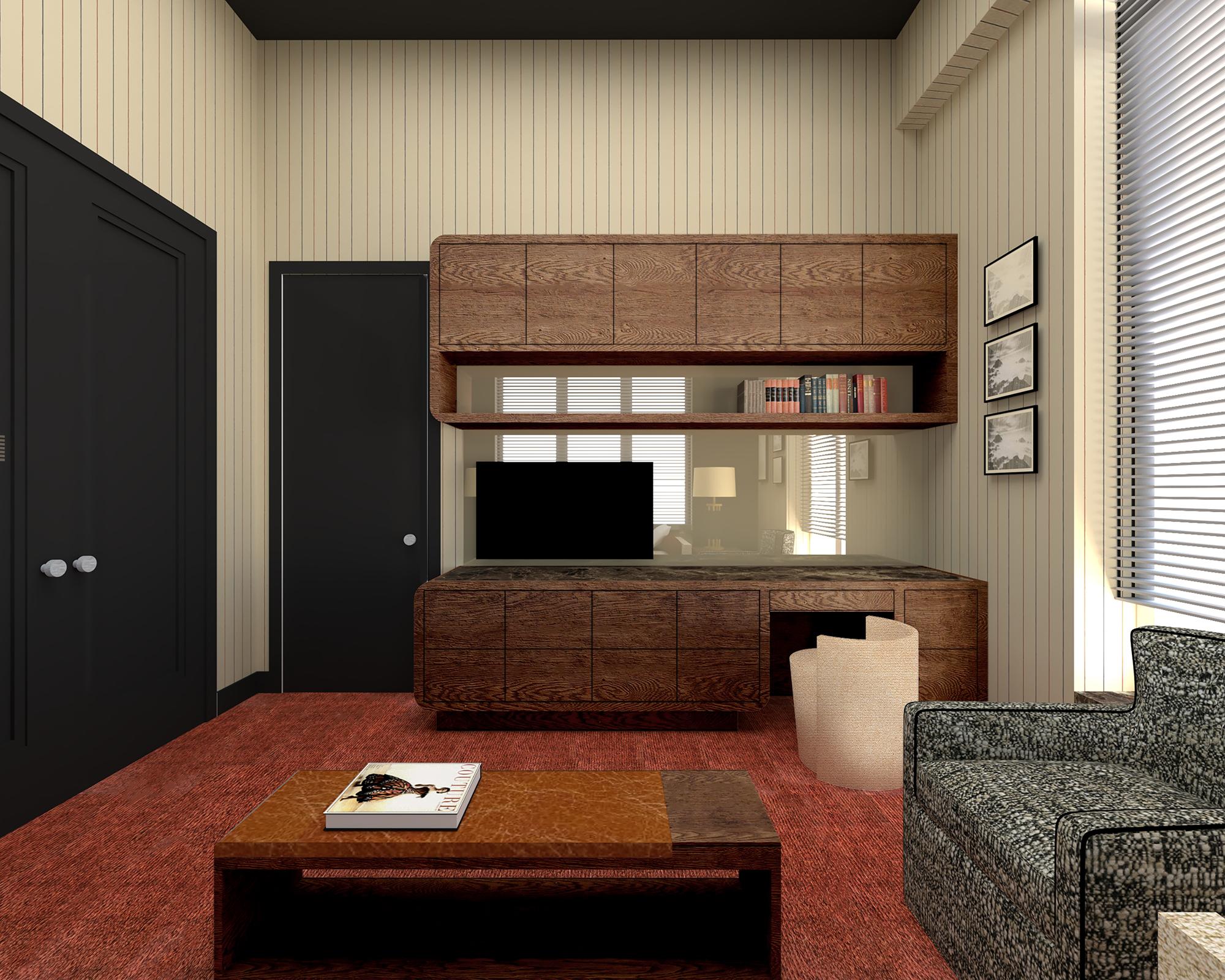 claudia-giselle-design-penthouse.jpg