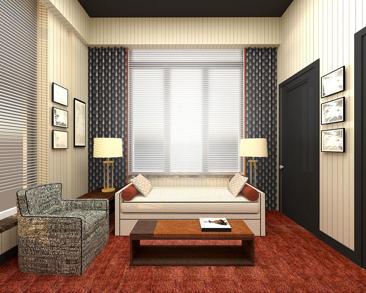 claudia-giselle-design-penthouse1.jpg