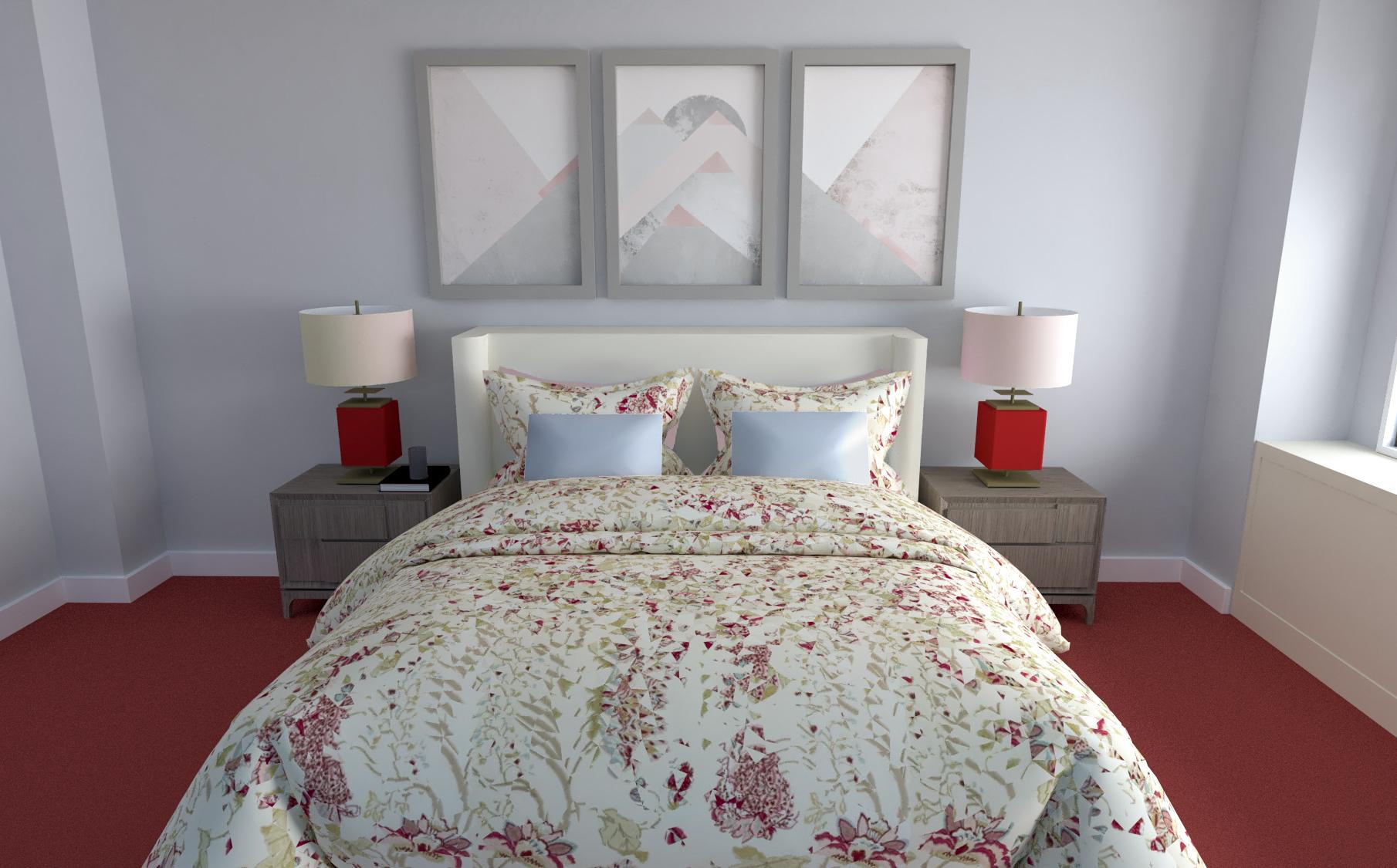 Greenbaum Bedroom Headbaord Elevation Rendering 3.jpg