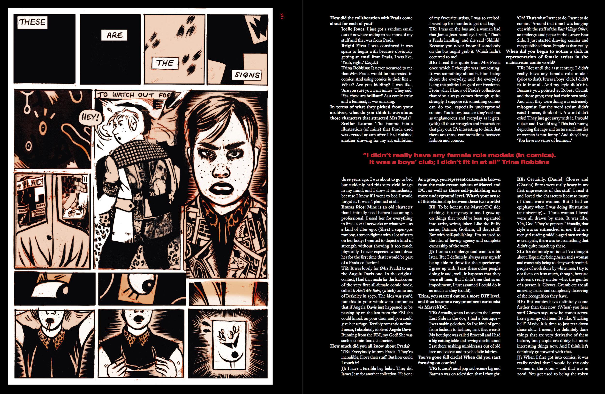 DC255_U6_Prada_Comics (4) (1)2.jpg