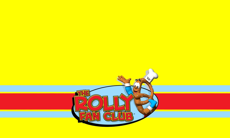 rolly stripes 2.jpg