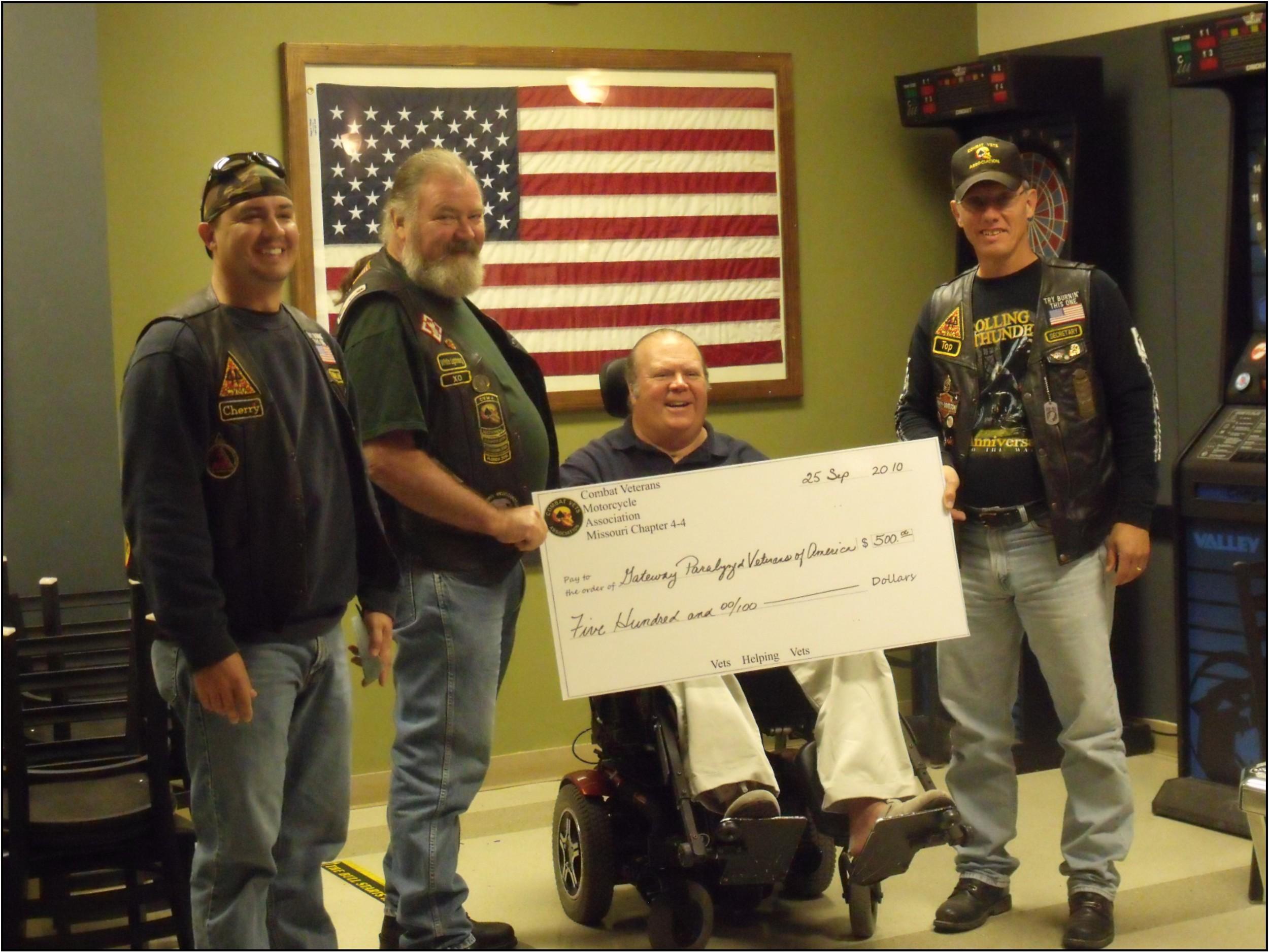 CVMA-Shane, Brian and Stan 2010.JPG