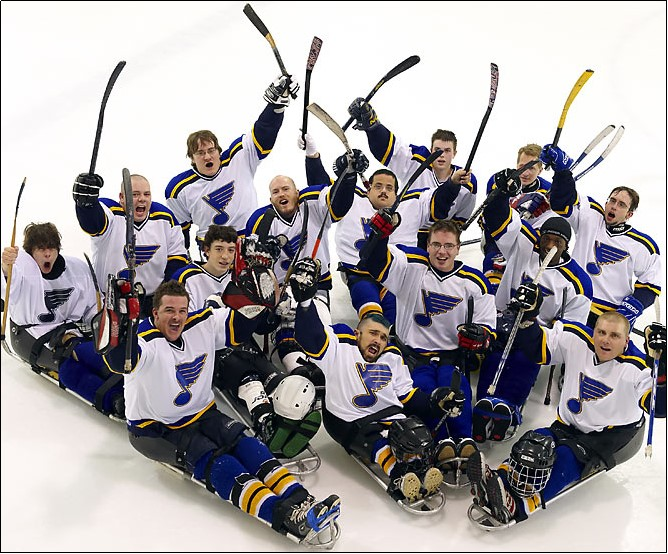 sled-team from Jeremiah Deguire 2010.jpg