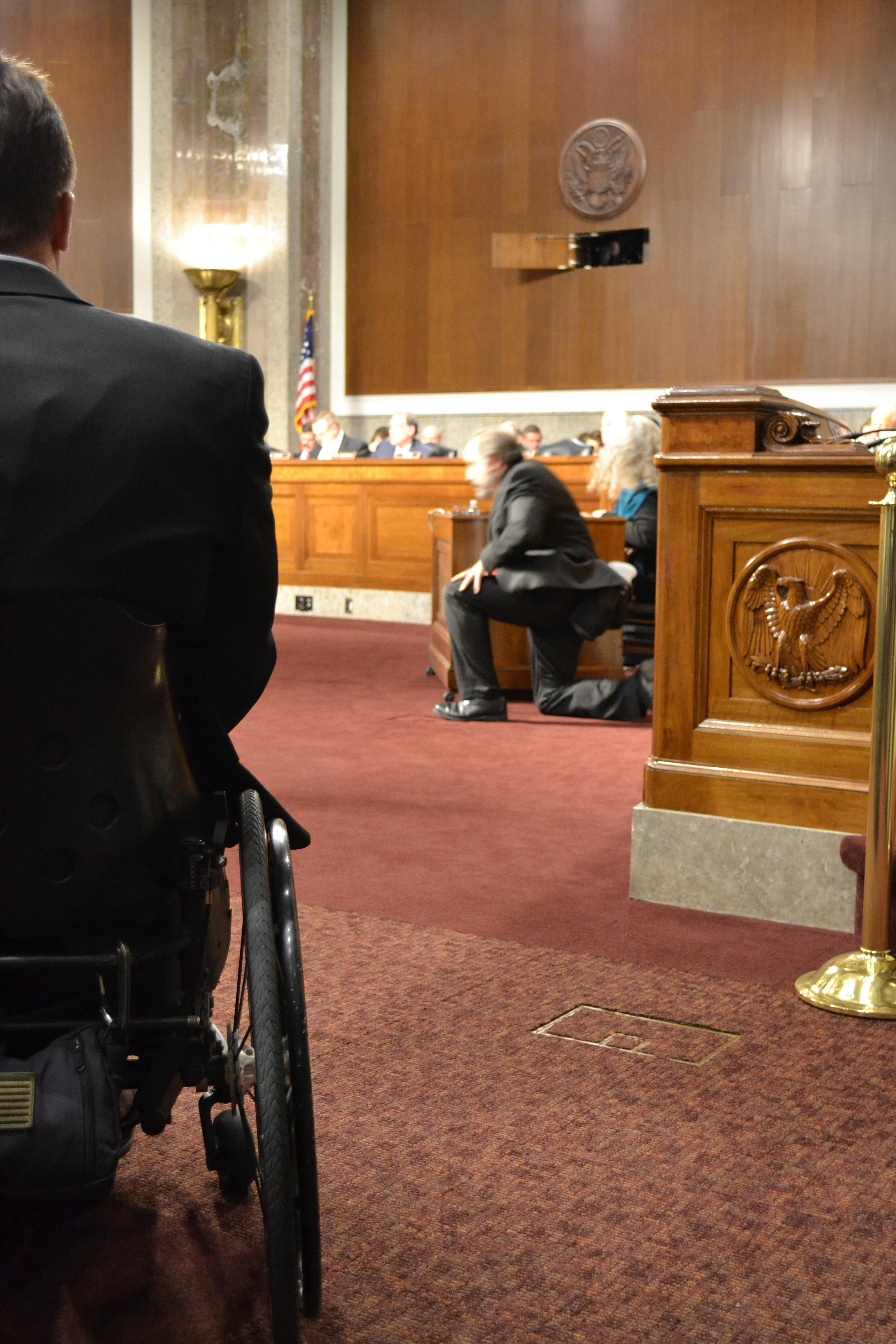 2018-advocacy--legislation-testimony_40841559881_o.jpg