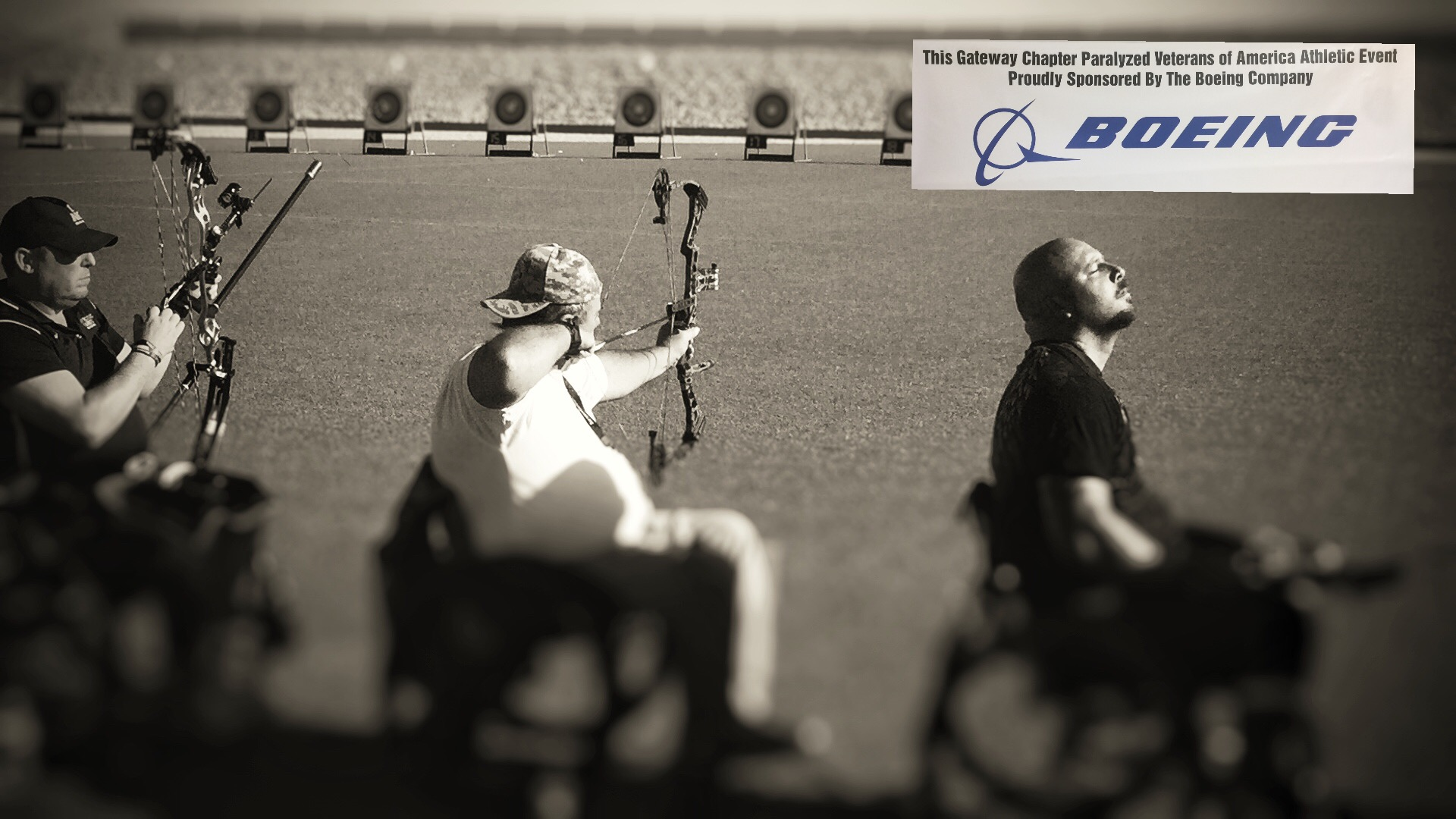 Archery Tournament (1).JPG