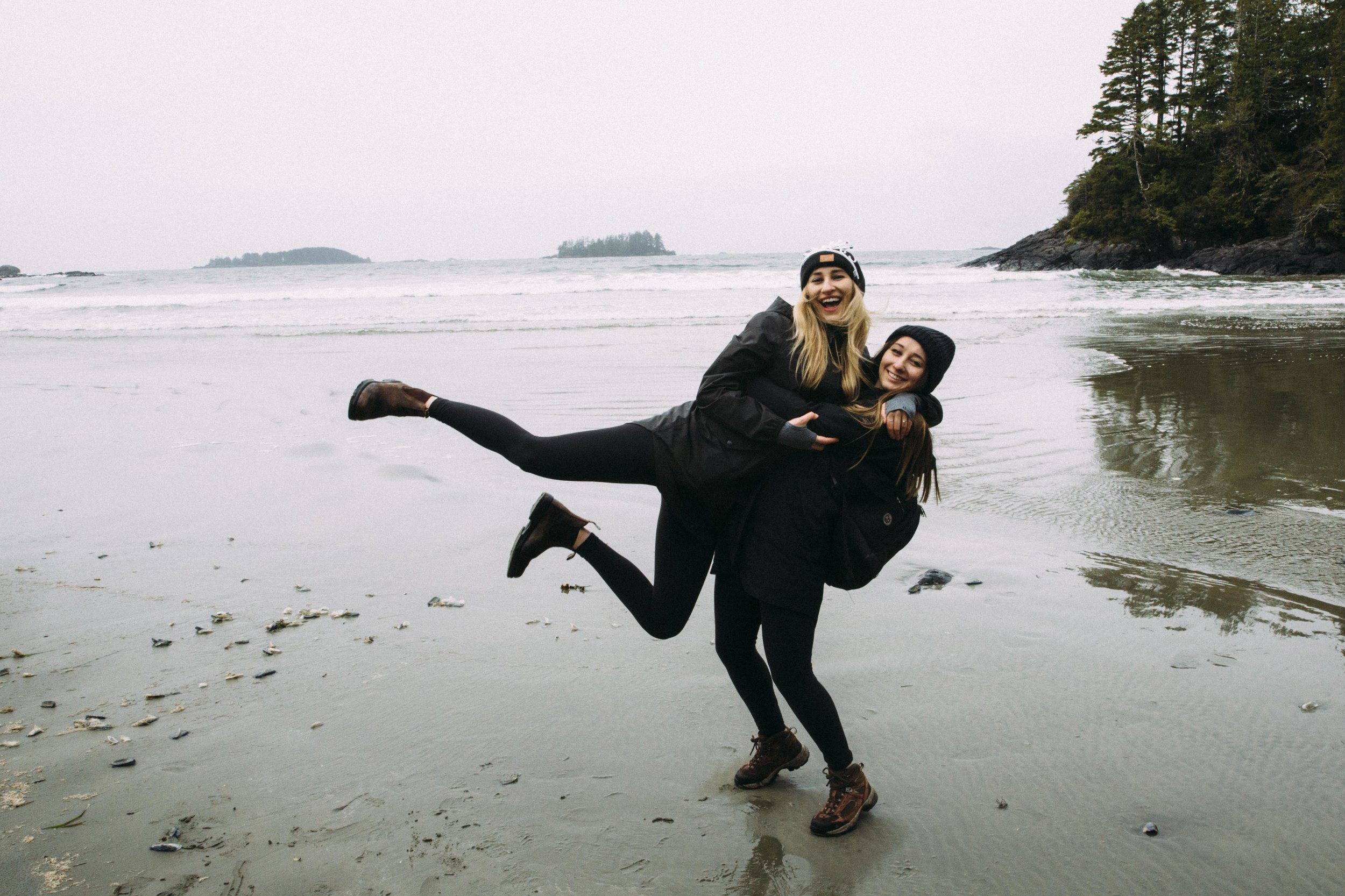 City: Tofino  Location: Tonquin park  Province: British Columbia  Country: Canada,