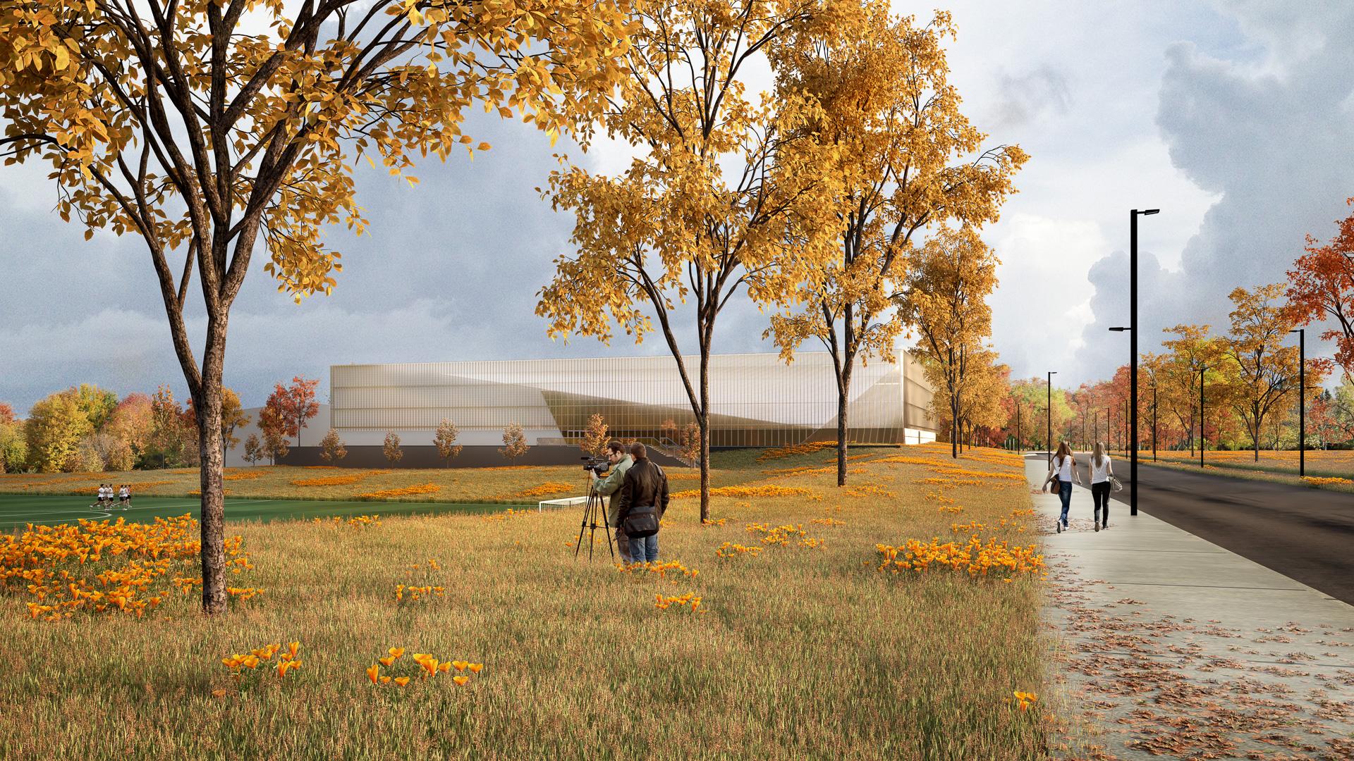 GEC-UofA-South-Campus-Arena-Rendering-06.jpg