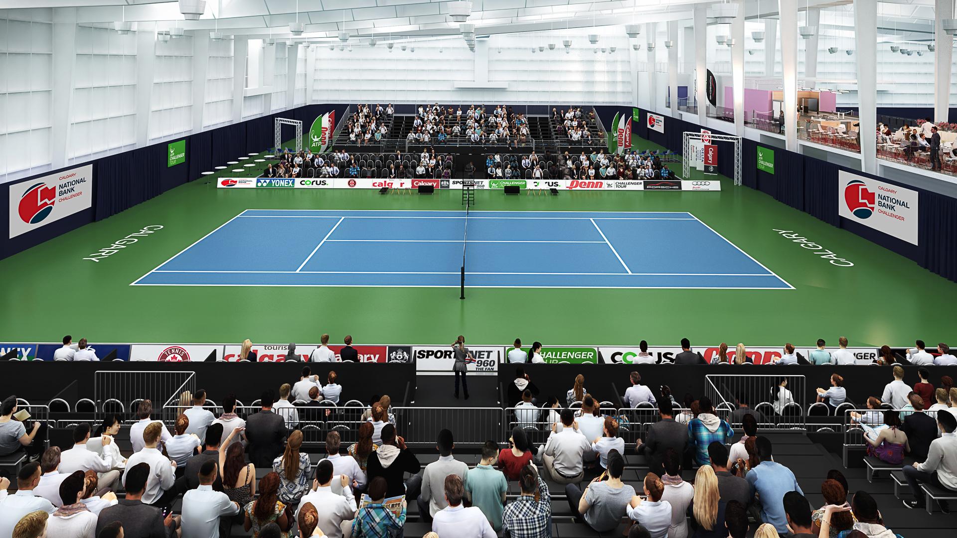 Alberta-Tennis-Centre-Renderings-04-2.jpg