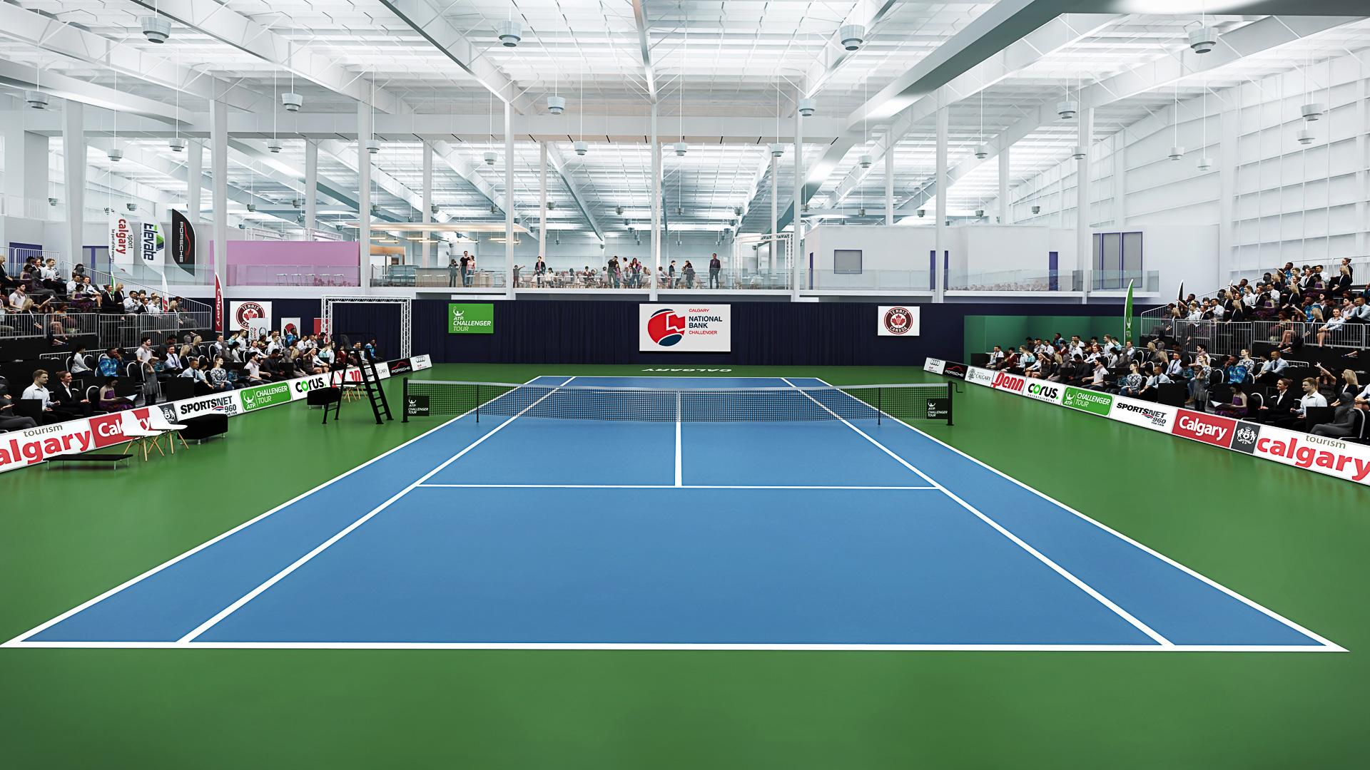 Alberta-Tennis-Centre-Renderings-01.jpg