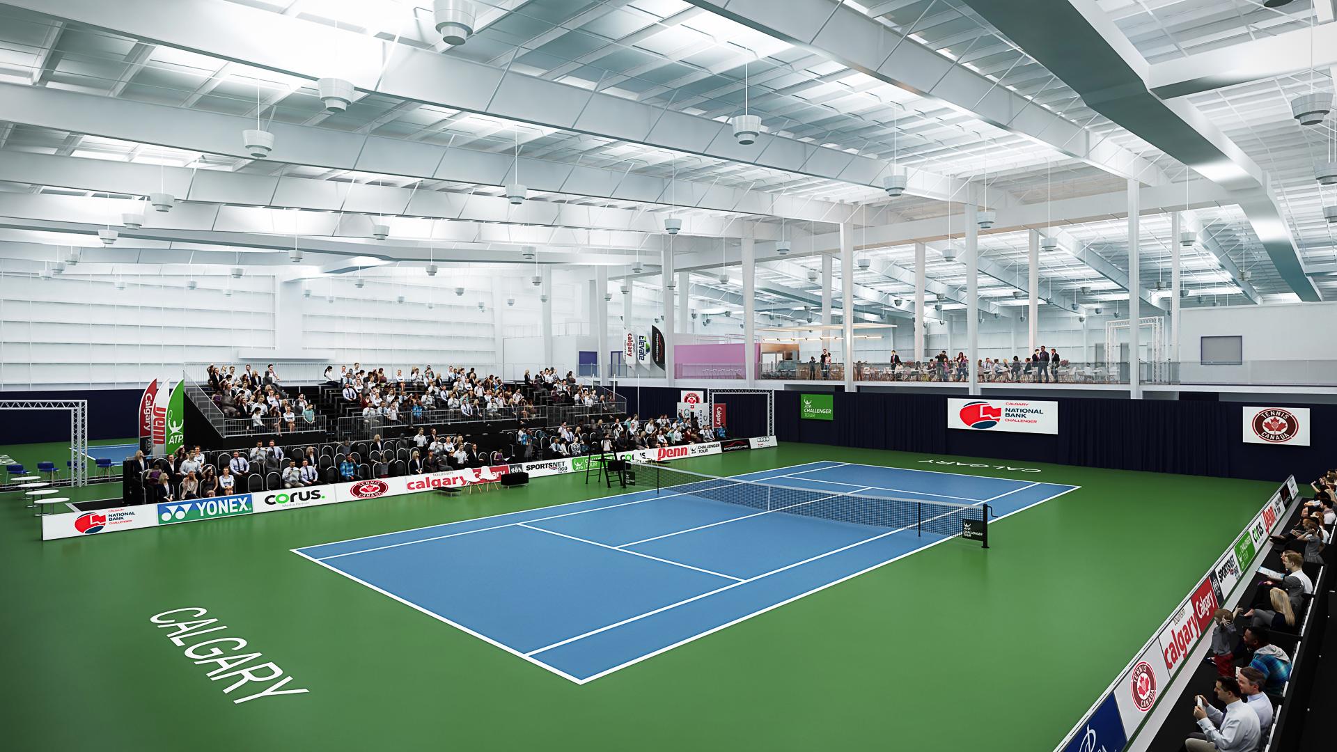 Alberta-Tennis-Centre-Renderings-03.jpg