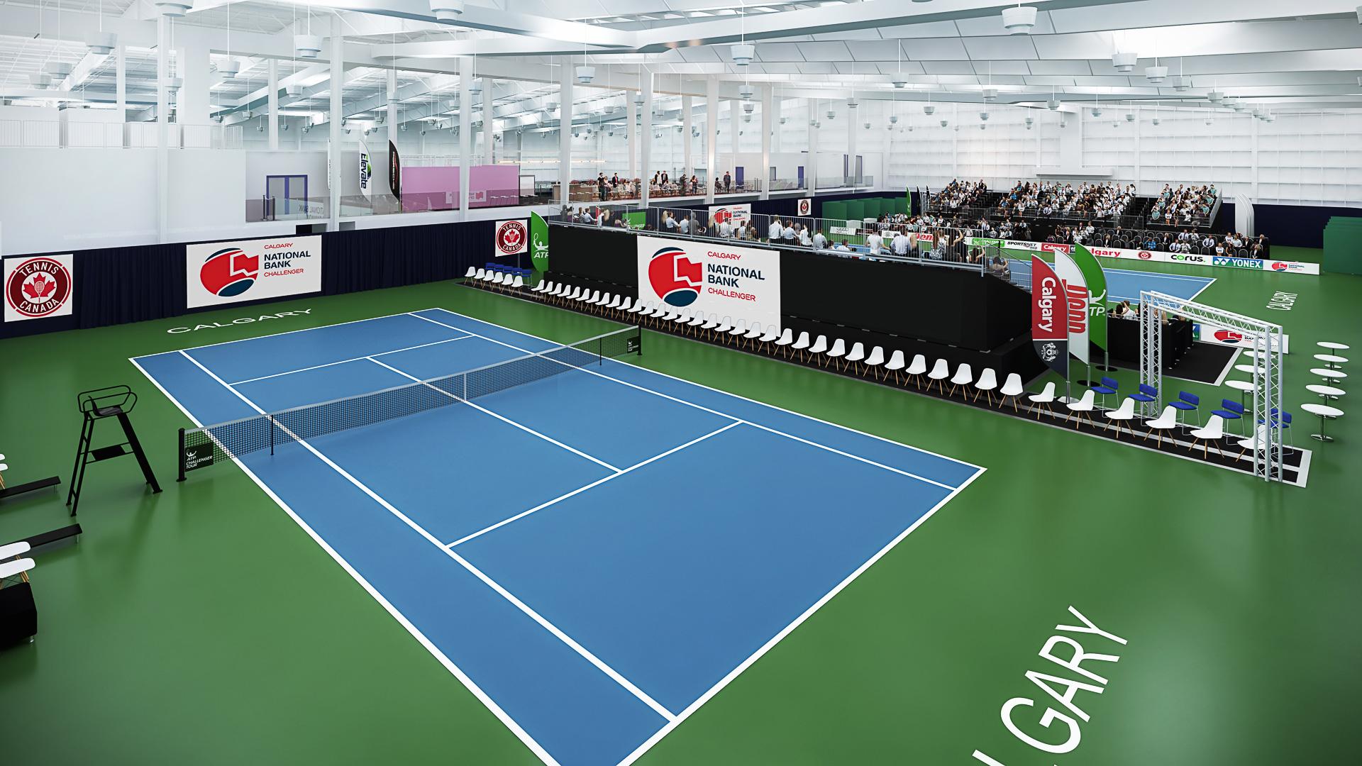Alberta-Tennis-Centre-Renderings-02.jpg