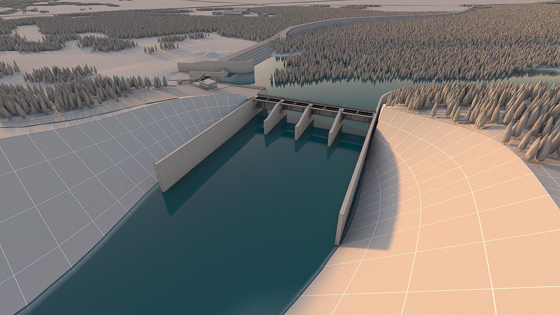 Springbank-off-stream-reservoir-Renderings-02.jpg