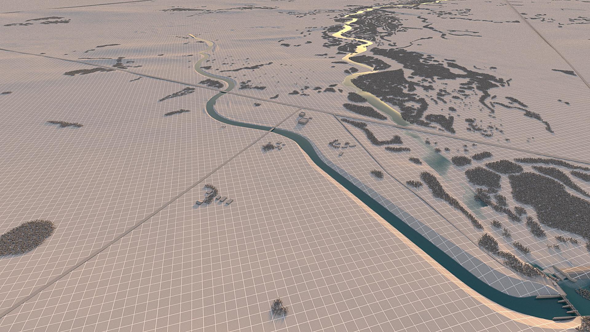 Springbank-off-stream-reservoir-Renderings-03.jpg