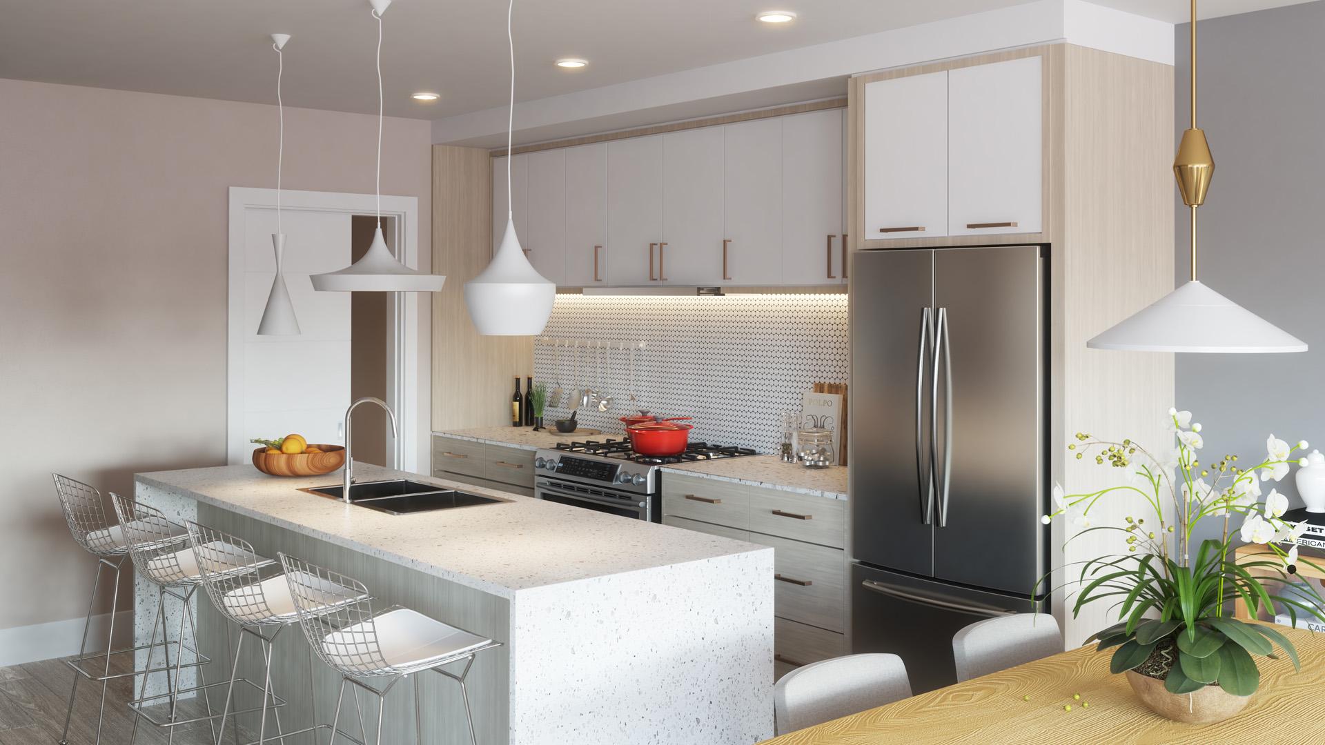 Mantra_Kitchen_Light_Modern.jpg