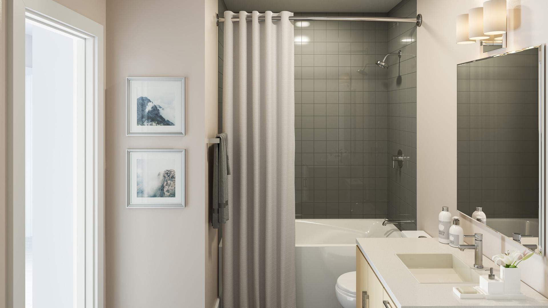 Mantra_Bathroom.jpg