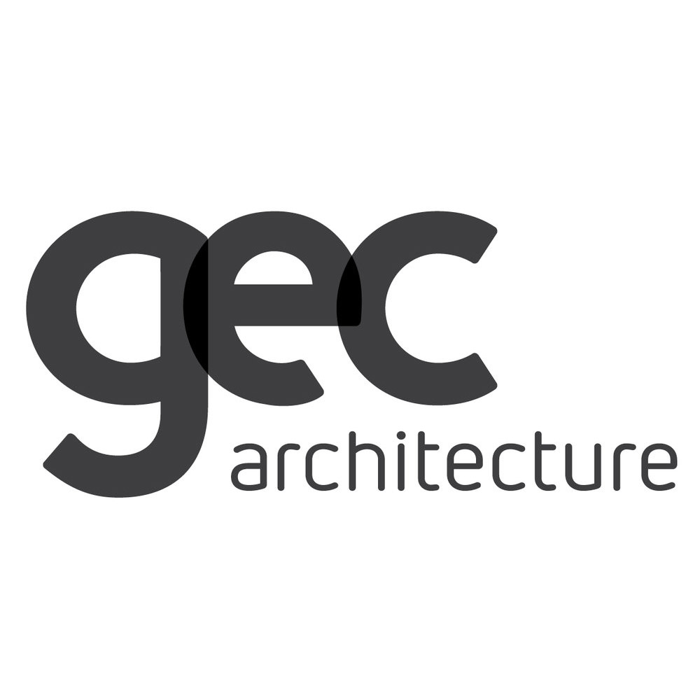 GEC_Architecture_Black.jpg