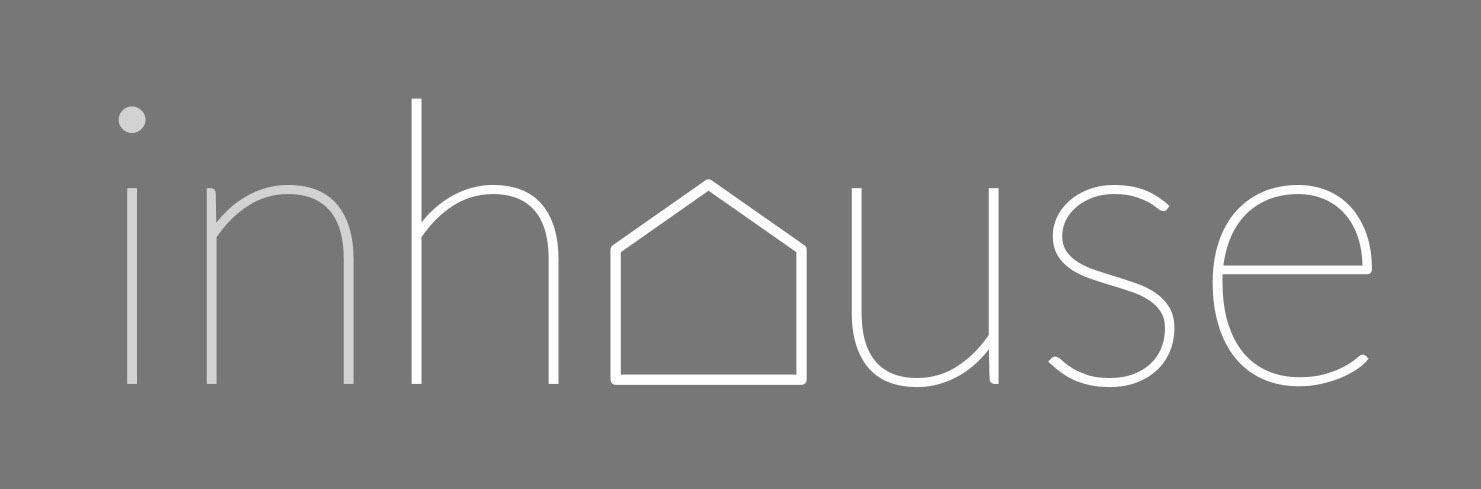 Inhouse.jpg