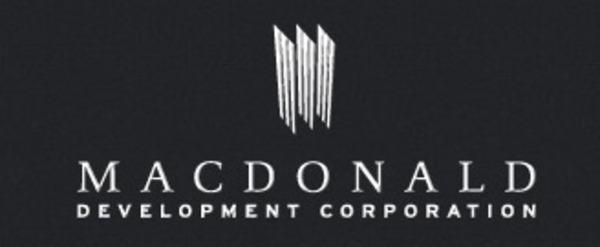 Macdonald.png