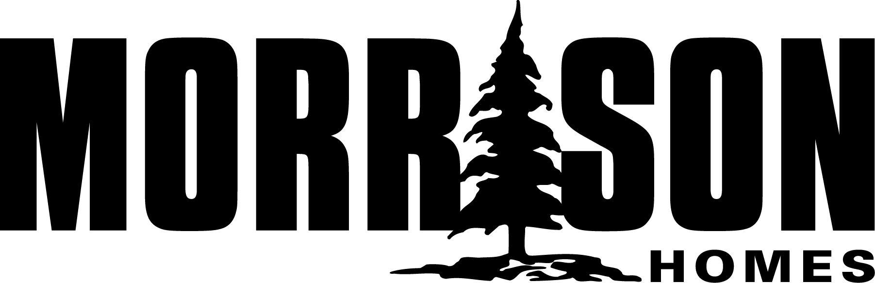 Morrison-Homes-Logo.jpg