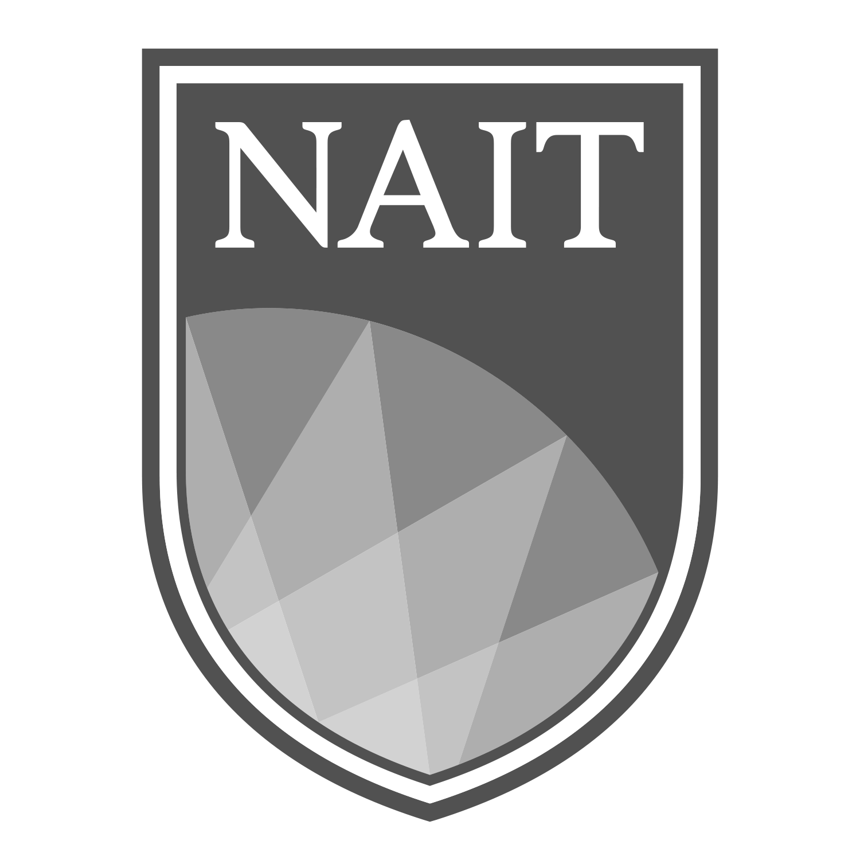 NAIT-logo_1500-1500.png