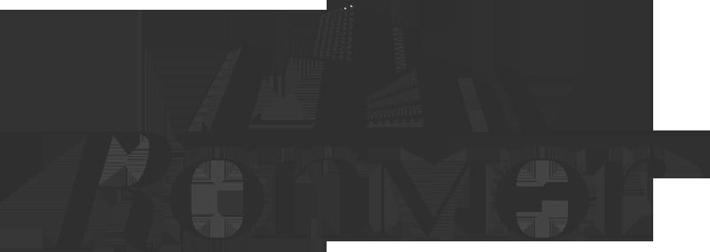 Ronmor-Logo.png