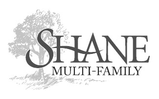 Shane_Multi_Family.jpg