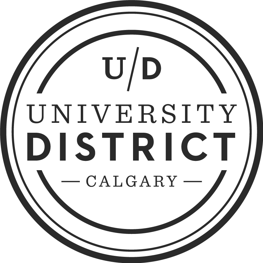 universitydistrict_logo_circle.png