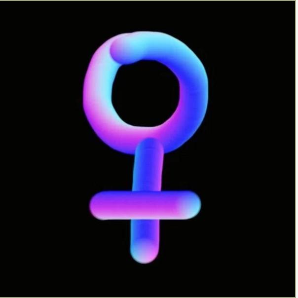 Venus Ruler of Taurus & Libra