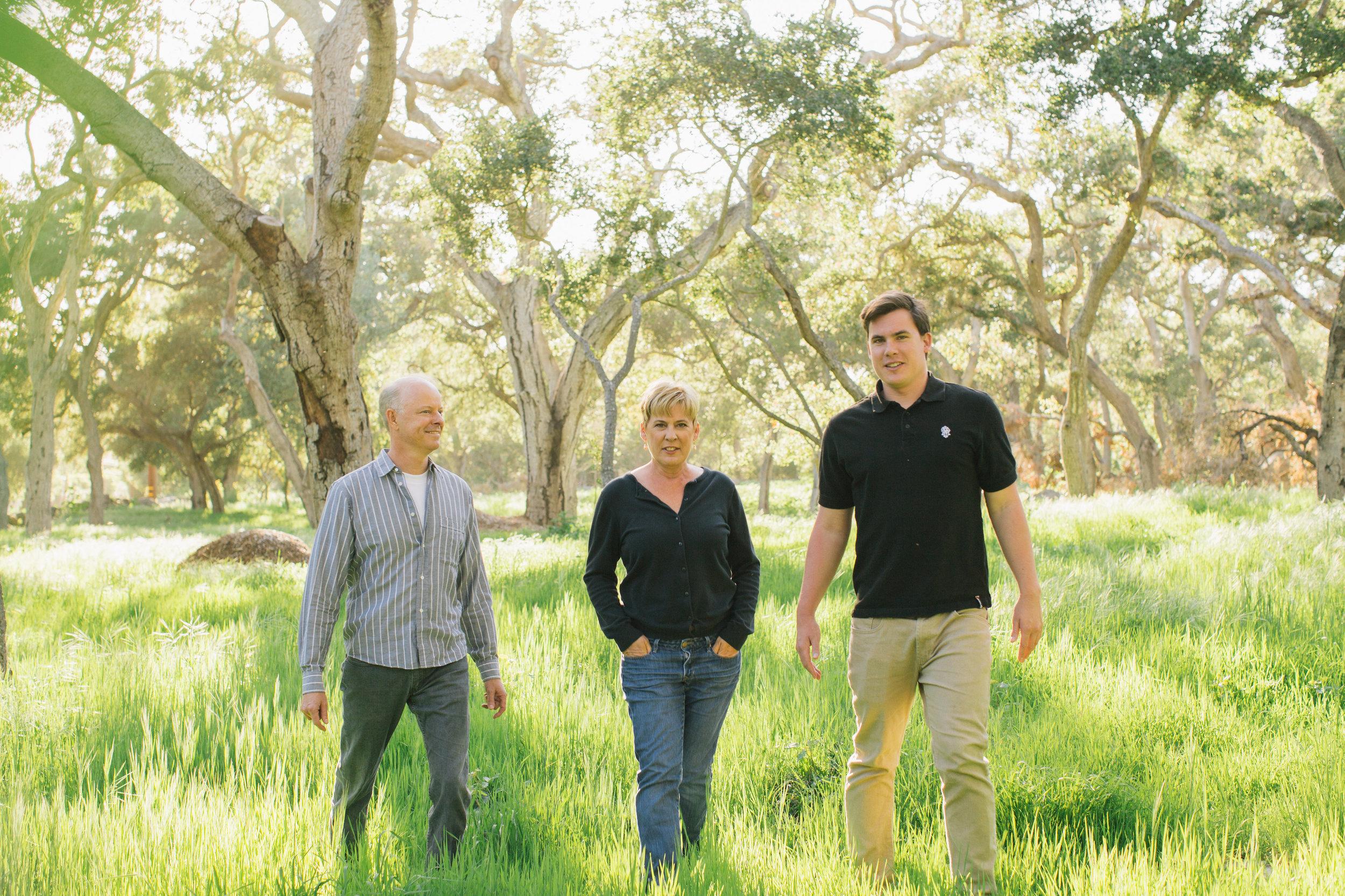 Beth Family-0044.jpg