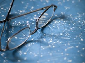 chart and glasses.jpg