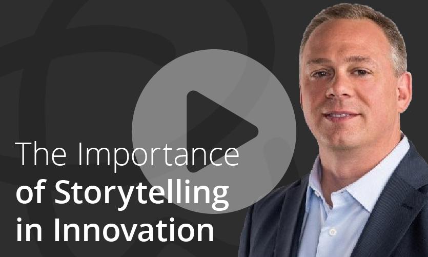 AARP_Blog_Thumbnail_innovation_innovation program_stories.jpg