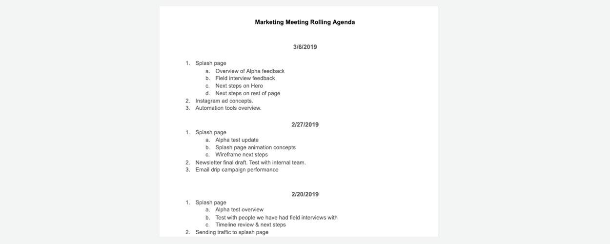 rolling-agenda-example.jpg