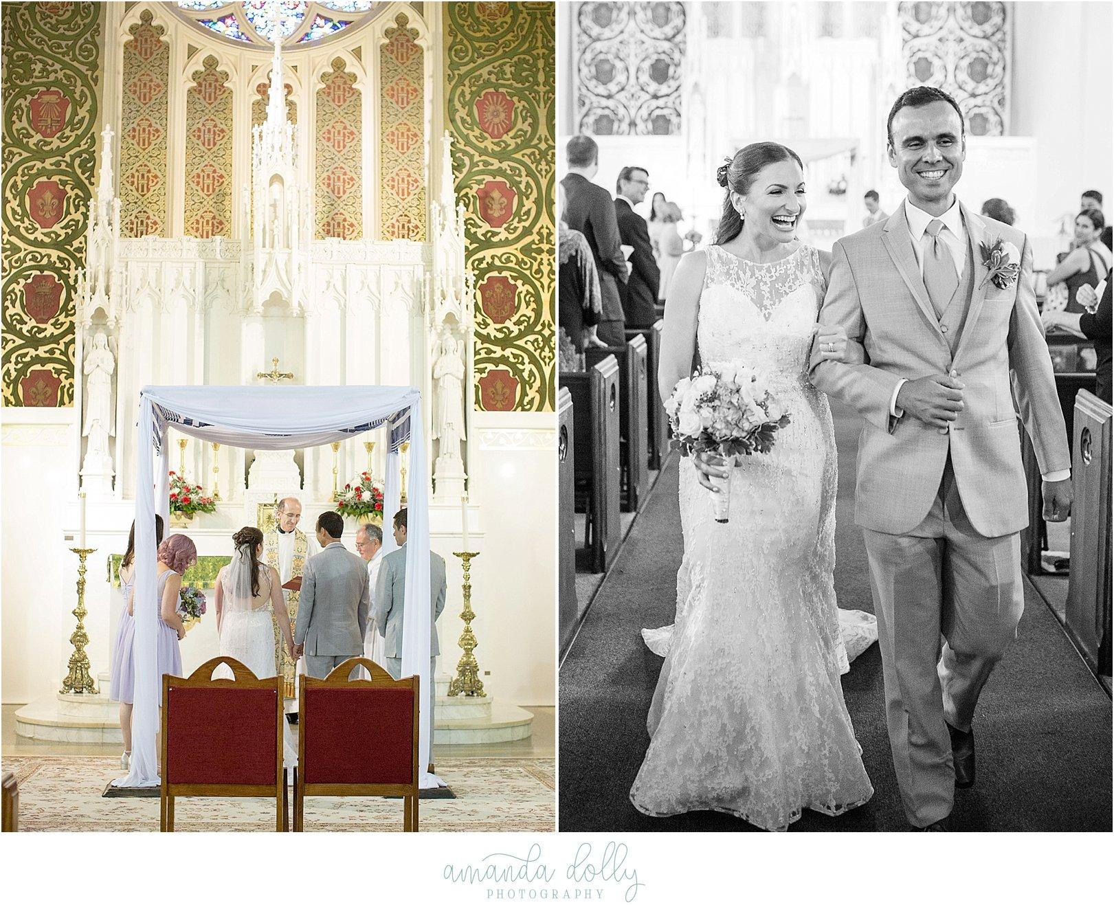 McLoone's Wedding Photography