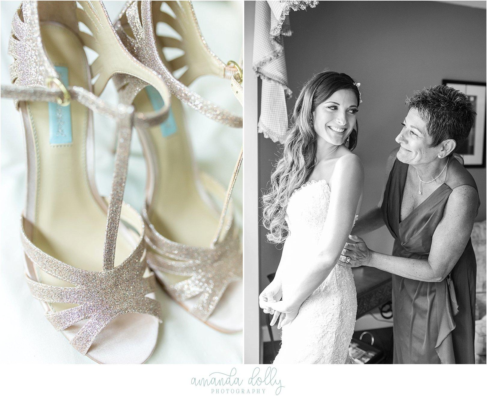 The Hilton Garden Inn Wedding Photography NJ Wedding Photographer_1387.jpg
