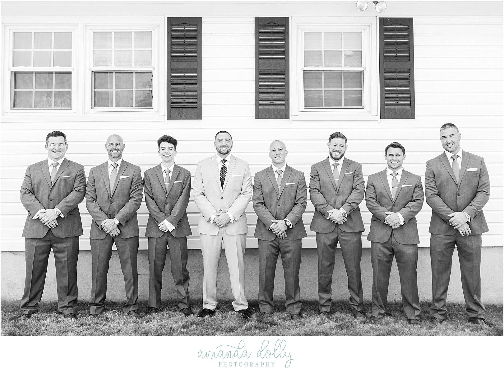 The Hilton Garden Inn Wedding Photography NJ Wedding Photographer_1383.jpg