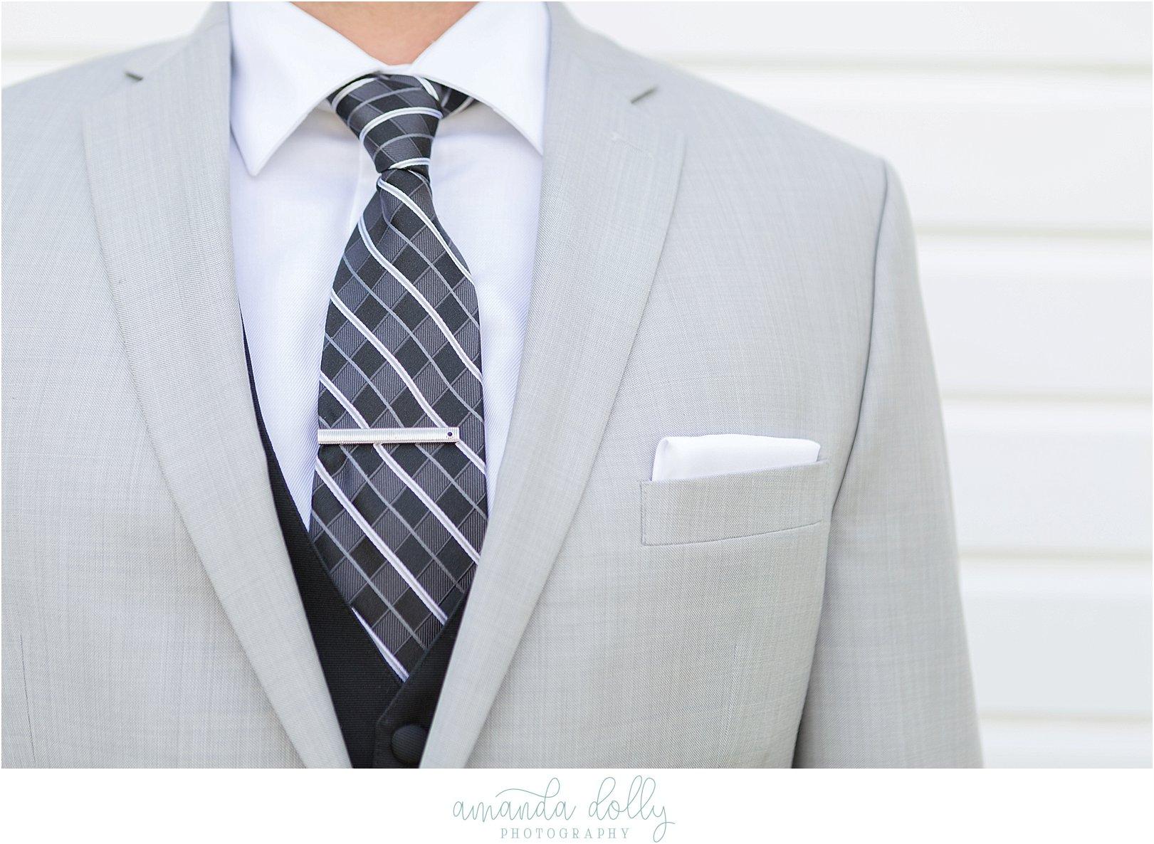 The Hilton Garden Inn Wedding Photography NJ Wedding Photographer_1380.jpg