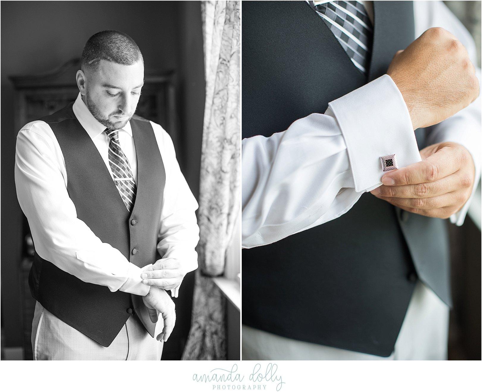 The Hilton Garden Inn Wedding Photography NJ Wedding Photographer_1377.jpg